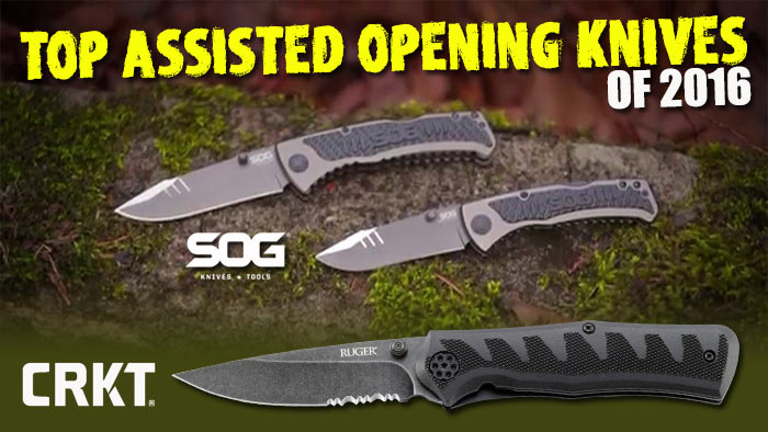 dating case hunting knives