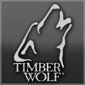 Timber Wolf Knives